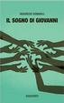 Cover of Il sogno di Giovanni