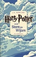 Cover of Harry Potter / en de Steen der Wijzen / druk 1