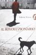 Cover of Il rivoluzionario