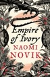 Cover of Empire of Ivory