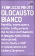 Cover of Olocausto bianco