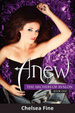 Cover of Anew