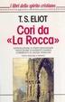 Cover of Cori da «La rocca»