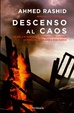 Cover of Descenso al caos