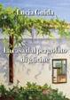 Cover of La casa dal pergolato di glicine