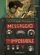 Cover of Messaggio dall'impossibile