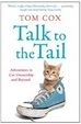 Cover of Talk to the Tail