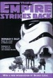 Cover of Star Wars: The Empire Strikes Back