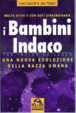 Cover of I bambini indaco