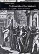 Cover of Settecento riformatore II