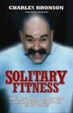 Cover of Solitary Fitness