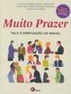 Cover of Muito Prazer