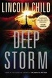 Cover of Deep Storm