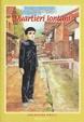 Cover of Quartieri lontani