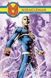 Cover of Miracleman, Vol. 1