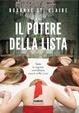 Cover of Il potere della lista
