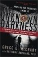 Cover of The Unknown Darkness