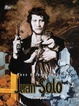 Cover of Juan Solo