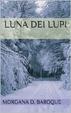 Cover of Luna dei lupi