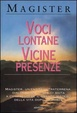 Cover of Voci lontane, vicine presenze