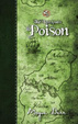 Cover of Poison, the Lost Gods 4