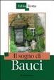 Cover of Il sogno di Bauci