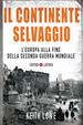 Cover of Il continente selvaggio