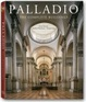 Cover of Palladio