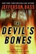 Cover of The Devil's Bones