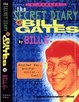 Cover of The Secret Diary of Bill Gates