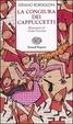 Cover of La congiura dei Cappuccetti
