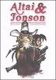 Cover of Altai & Jonson