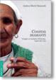 Cover of Confini diamanti. Viaggio ai margini d'Europa ospiti dei rom