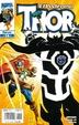 Cover of Thor Vol.4 #16 (de 45)