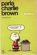 Cover of Parla Charlie Brown