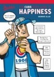 Cover of The Cubs Fan's Guide to Happiness