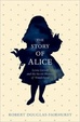 Cover of The Story of Alice