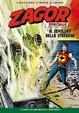 Cover of Zagor Speciale - Collezione Storica a Colori n. 12