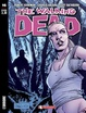 Cover of The Walking Dead n. 16