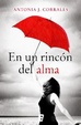 Cover of En un rincón del alma