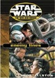 Cover of Star Wars: Enemy Lines