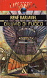 Cover of Diluvio di Fuoco