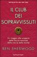 Cover of Il club dei sopravvissuti
