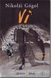 Cover of Vi