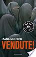 Cover of Vendute!