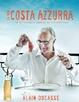 Cover of La mia Costa Azzurra