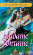 Cover of Madame Fontaine