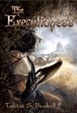 Cover of The Executioness