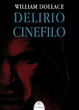 Cover of Delirio cinefilo