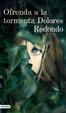 Cover of Ofrenda a la tormenta